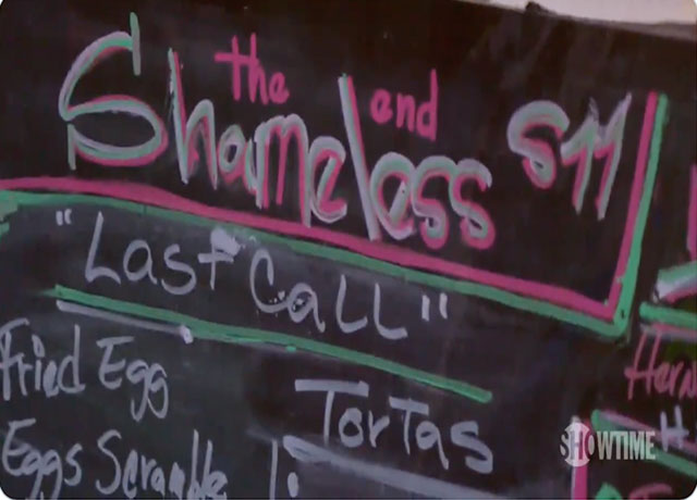 After 11 seasons Chicago says goodbye to Shameless