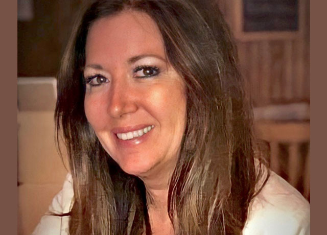 AbelsonTaylor elevates Kristine Adams to new position