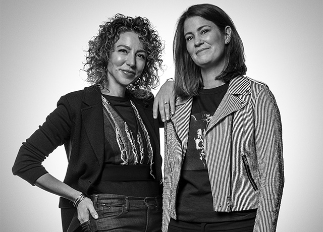 Havas Chicago appoints Myra Nussbaum first female CCO