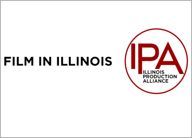 The IPA is working to expand the Film Incentive program