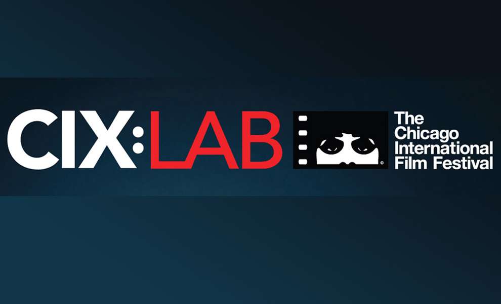 CIFF launches Chicago Industry Exchangeand CIX:Lab
