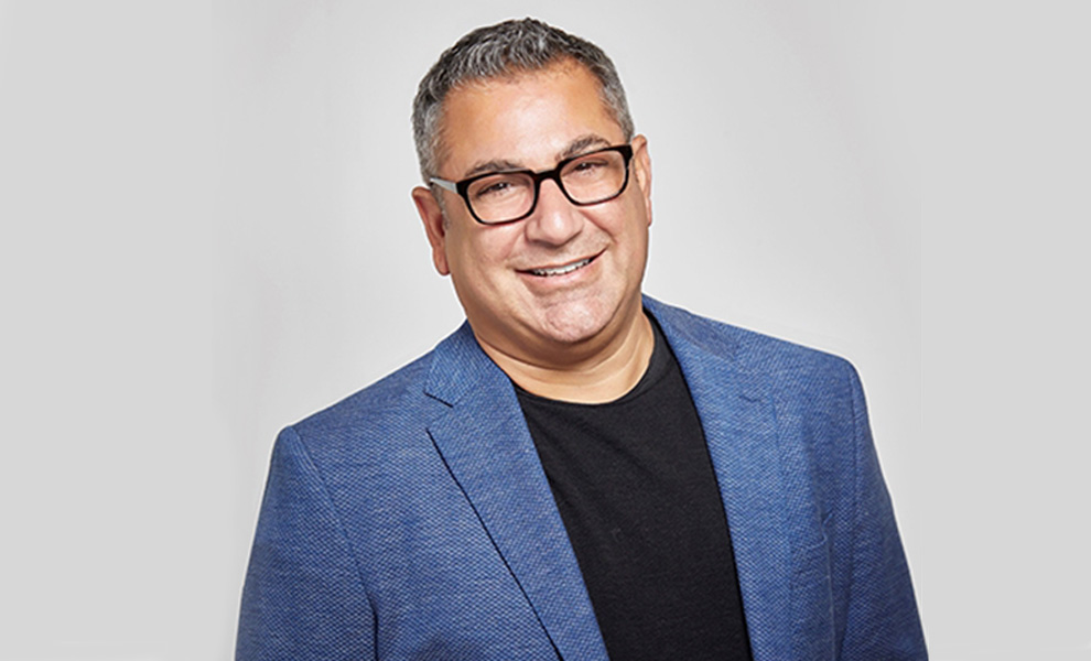 Tariq Hassan returns to Chicago as Chief Marketing Officer at McDonald's