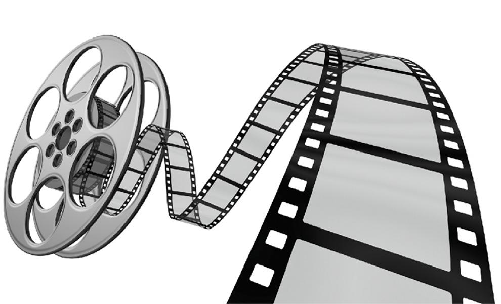 Entering the festival circuit? Here's some smaller film festivals we love