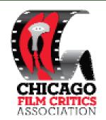 Chicago Critics Film Festival