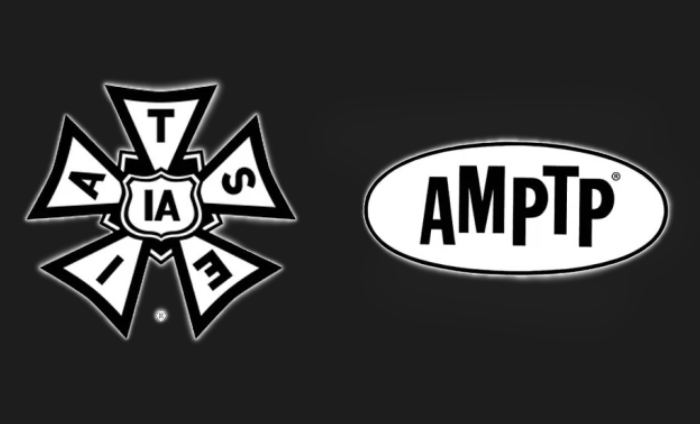 IATSE and AMPTP reach tentative collective bargaining agreement