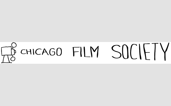 Chicago Film Society is back screening difficult movies for difficult people