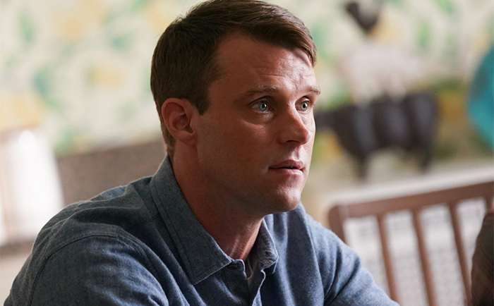 Chicago Fire: this week's pics & promo 'Two Hundred'