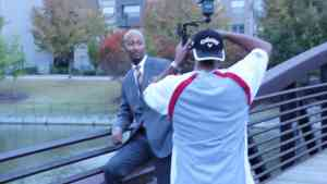 Atlanta Videographer Reel Cool Filmz