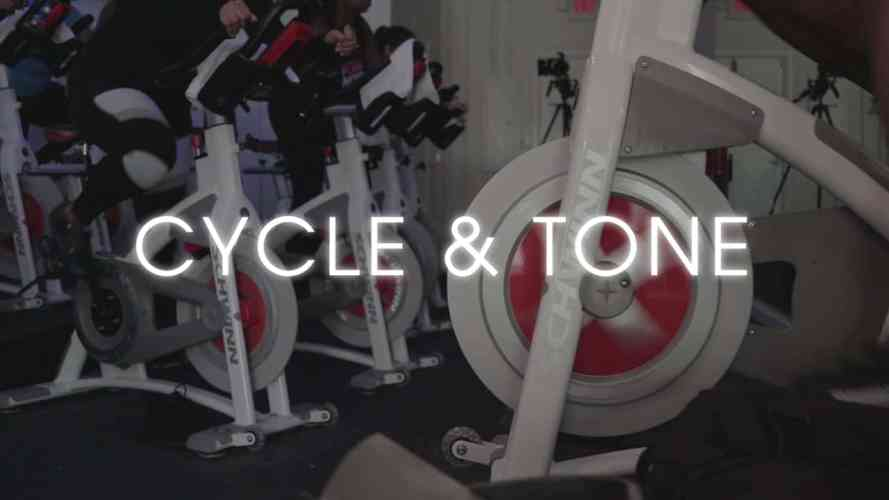 Cycle-Elan-30-second-Promo-3-Cycle-Tone
