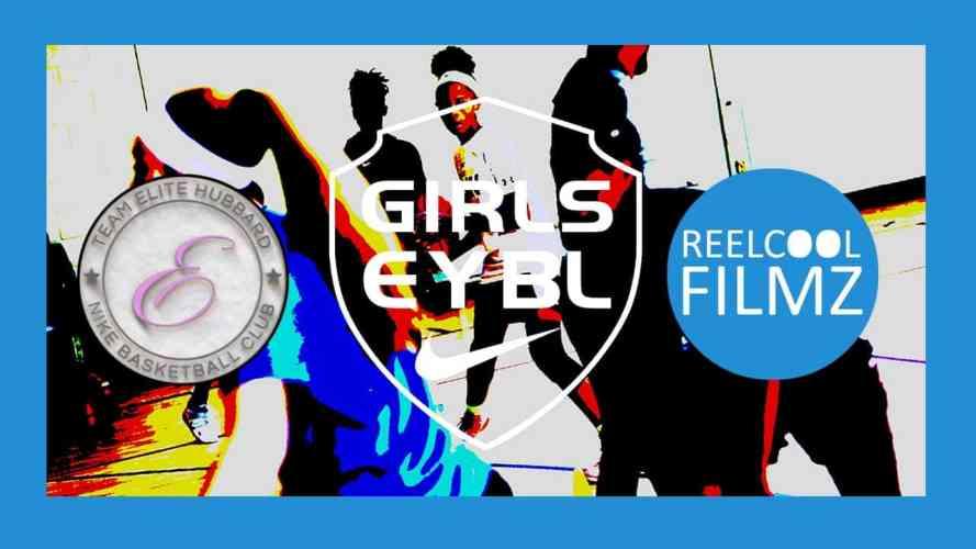NIKE-TEAM-ELITE-HUBBARD-2022-GIRLS-EYBL