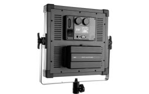 K4000S Bi-Color LED Studio Panel