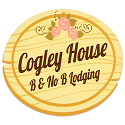 CogleyHouse