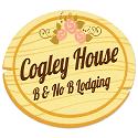 CogleyHouse