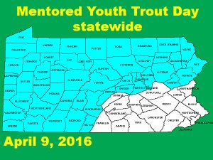 2016youthmentoredST