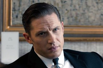 Tom-Hardy-James-Bond