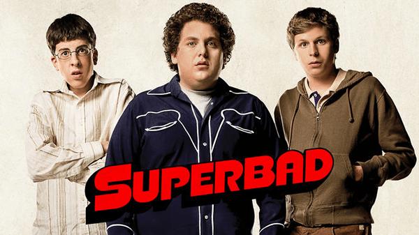 The Best Comedies on Netflix (October 2017)