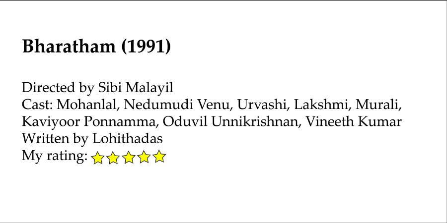 bharatham-01