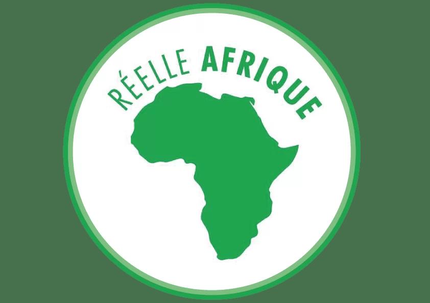 Reelle Afrique