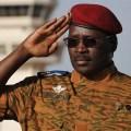 """Burkina : """"Les autorités politiques ont fait savoir que si Zida vient, il sera immédiatement arrêté"""" (MPS)"""