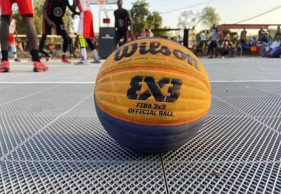 Basketball, le Play-off  est complètement relancé avec la victoire de l'Attar club de Kidal contre AS POLICE 69-65, et  le Djoliba AC- AS POLICE 54-43  en dames et messieurs