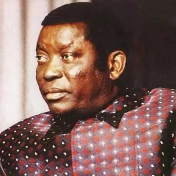Togo/Chronique du 05 février : Le fils plus tyran que le père