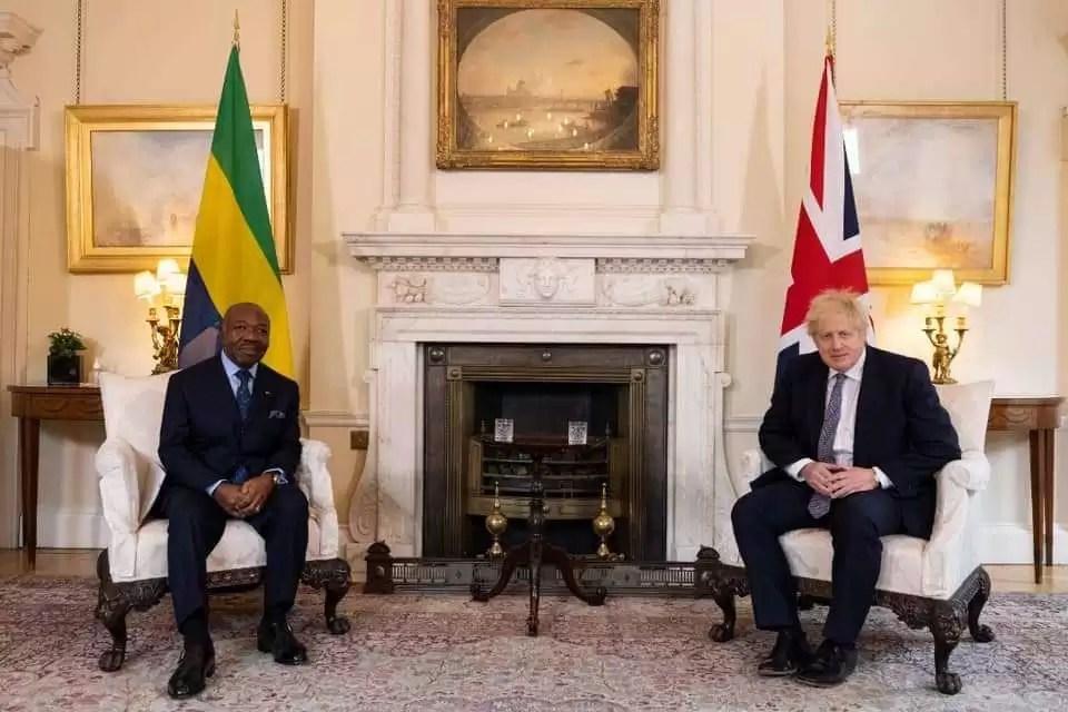 Diplomatie : Le Gabon, un pilier de la francophonie est en passe d'adhérer au Commonwealth