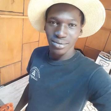 Bamako : Bavure policière à Lafiabougou, Abdoulaye Keïta dit Thiam perd la vie