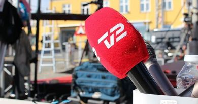 TV 2 skuffer alle