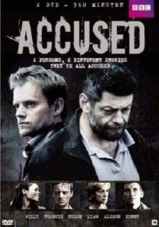 The Accused BBC