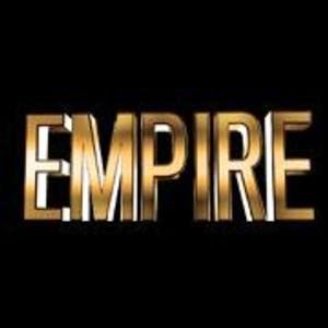 fox empire review