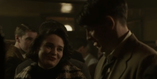 Quirke Review