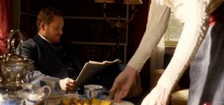 Lizzie Borden Recap