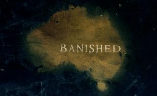 Banished BBC