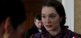 Penelope Trotwood
