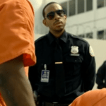 Empire Ludacris