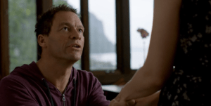 The Affair Noah Proposes to Alison