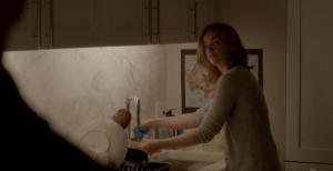 The Affair Season 2 Episode 10 Ruth Wilson