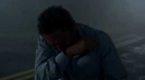 the affair series 2 finale