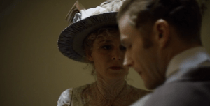 the knick finale cornelia and henry