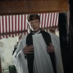 Grantchester Season 2 Finale Recap