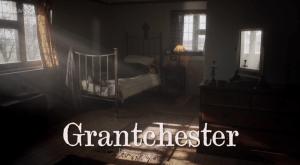grantchester series 2 finale