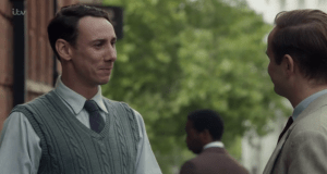 grantchester series 2 episode 3 recap