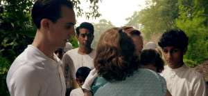 indian summers s2 finale alice and ralph