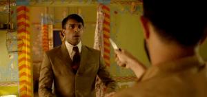 aafrin and naresh indian summers season 2 episode 2