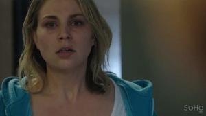 actress kate jenkinson wentworth