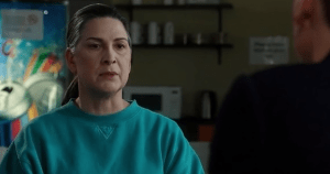 joan ferguson wentworth s4 e7