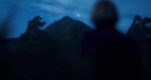 the kettering incident lights ridge