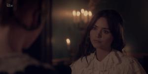 Jenna Coleman Victoria Episode 4