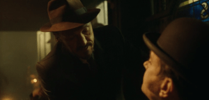 drake and reid ripper street s5