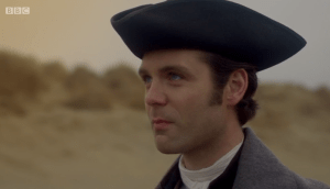 dwight poldark season 2 finale